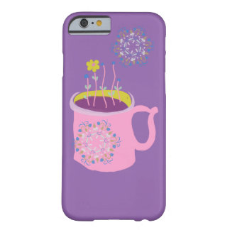 Gardening Barely There iPhone 6 Case