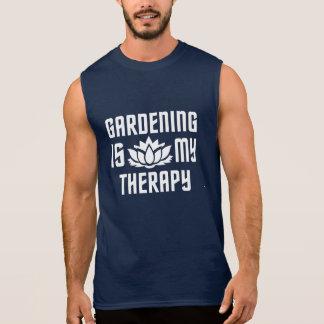 Gardening shirts & jackets