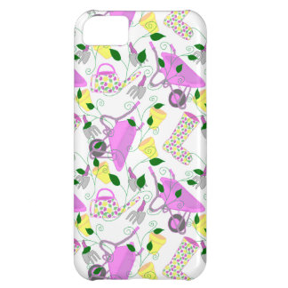 Gardening Themed Phone Case
