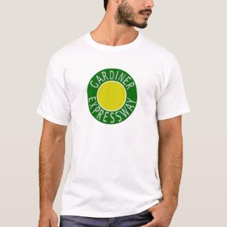 Gardiner Expressway T-Shirt