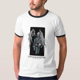 Gargoyle Men's Graphic Tee