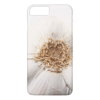 Garlic bulb iPhone 7 plus case