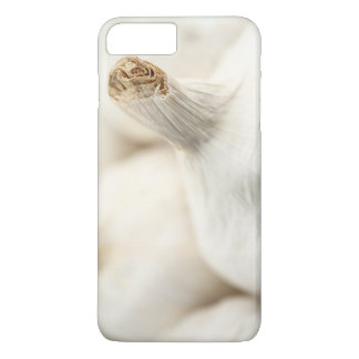 Garlic bulbs iPhone 7 plus case