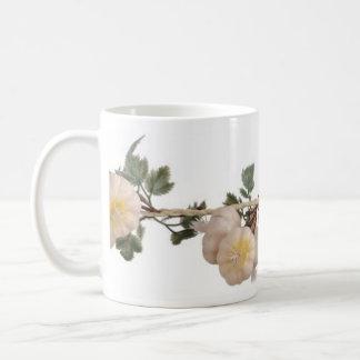 Garlicky Coffee Mug
