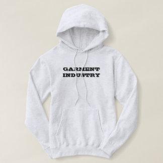 Garment Industry™ Hoodie