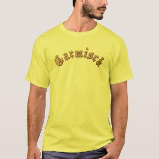 Garmisch, Germany T-Shirt