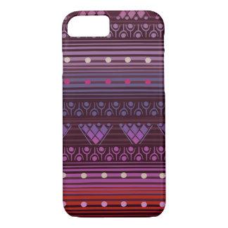 Garn Glossy Phone Case