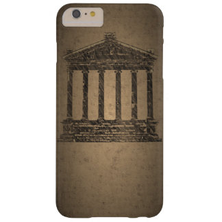 Garni iPhone 6 Case