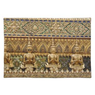 Garuda Placemat