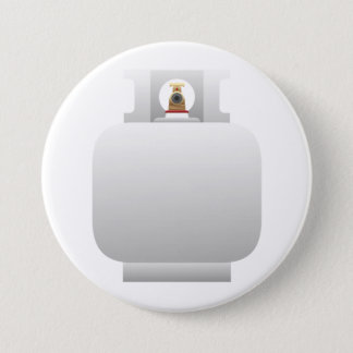 Gas Cylinder Button