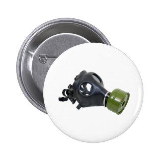 GasMask052409 Pin