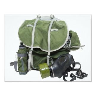 GasMaskBackpack052409 Custom Announcement