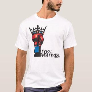 Gasparyan T-Shirt
