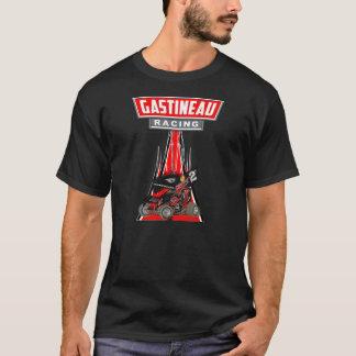 Gastineau Racing T-Shirt