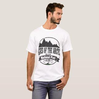 GATES OF THE ARCTIC NATIONAL PARK T-Shirt