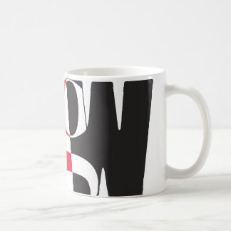 Gateway Women Mug