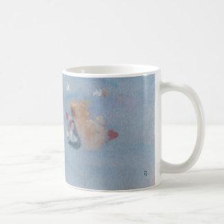 Gathering Stars Mug