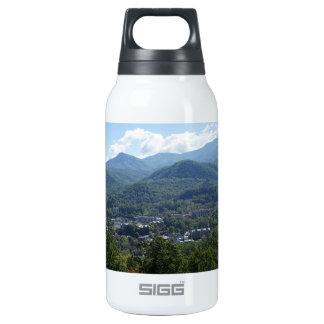Gatlinburg Insulated Water Bottle