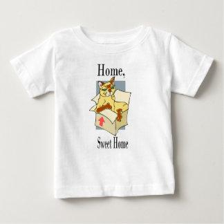 GATO-NO-BOX BABY T-Shirt