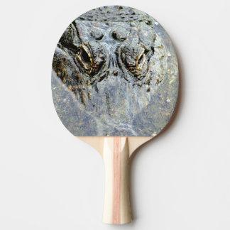 Gator 2 ping pong paddle