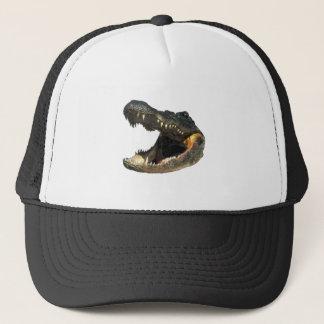 Gator Days Trucker Hat