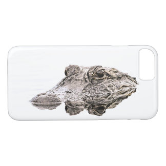 Gator Phone Case