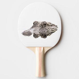 Gator Ping Pong Paddles
