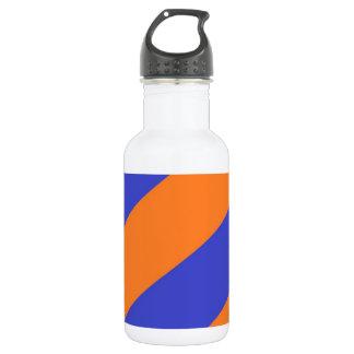 Gators 532 Ml Water Bottle