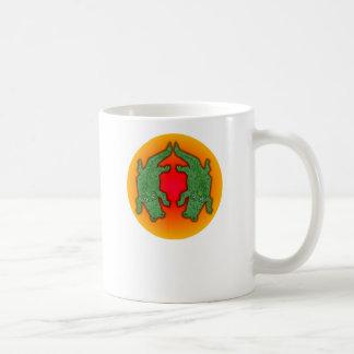 Gators Coffee Mug