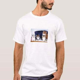 Gatos T-Shirt