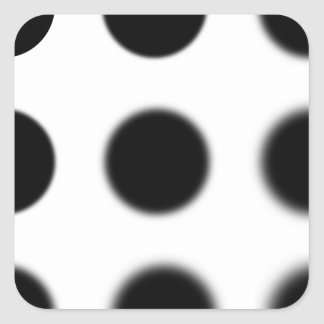 Gaussian 9 grid.png square sticker