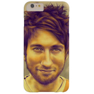 Gavin Free Barely There iPhone 6 Plus Case