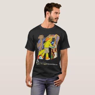 Gavin Got Game T-Shirt
