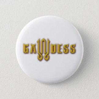 GAWDESS Button
