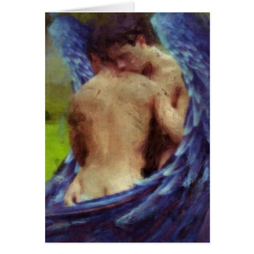 Gay erotic e cards