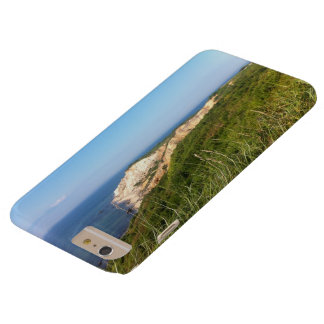 Gay Head Aquinnah Martha's Vineyard iPhone Case