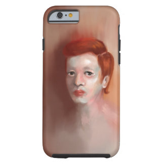 Gay iPhone Tough iPhone 6 Case