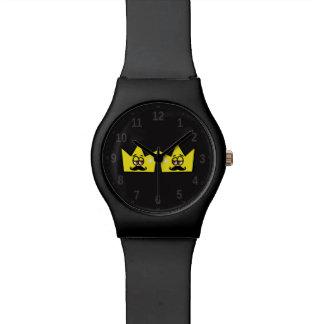 Gay King Crown King Crown - Wristwatch