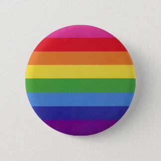GAY PRIDE BUTTON 7