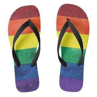 Gay Pride Gifts Thongs