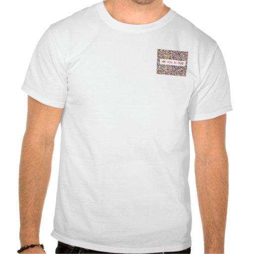 Gay Pride Men Micro Fiber Singlet Tee Shirts