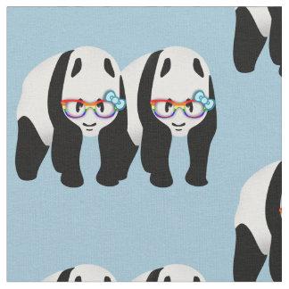 Gay Pride Pandas