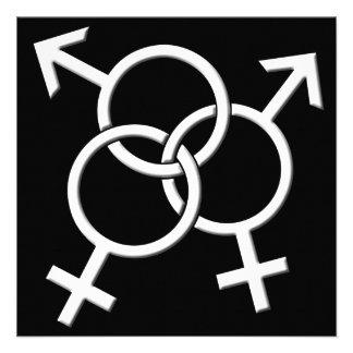 Gay Pride Party Invitations LGBT Pride Cards