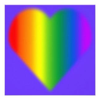 Gay Pride Wedding Invitations Same-Sex Love Cards