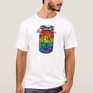 Gay Rights Tee