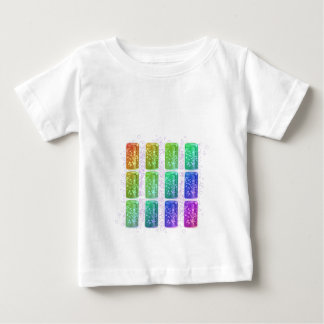 Gay Thirst Baby T-Shirt