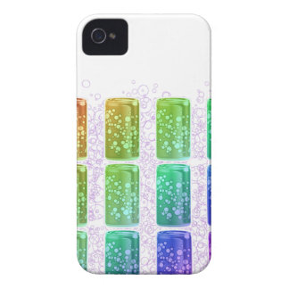 Gay Thirst iPhone 4 Case
