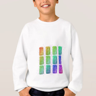 Gay Thirst Sweatshirt