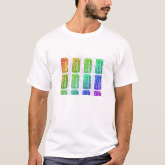 Gay Thirst T-Shirt