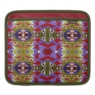 GAYA SLEEVE FOR IPAD iPad SLEEVE